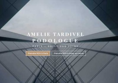 podologue-amelietardivel.fr