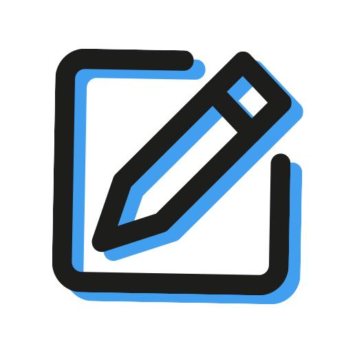 form Site Podologie