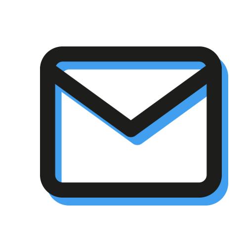mail Site Podologie
