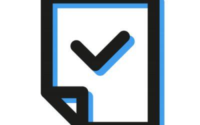 Nouvelles Recommandations de l'ONPP pour votre communication Online