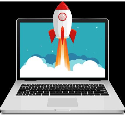 Optimisez WordPress : La mise en cache de votre site.