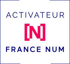 activateur france numérique Haut de Seine