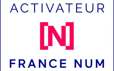 .ddv, activateur France Num