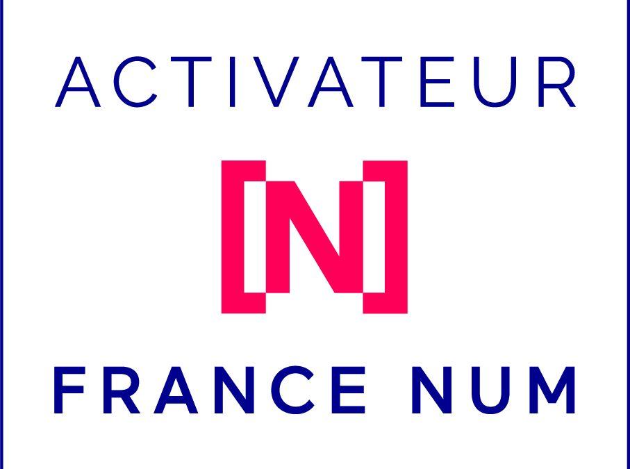 .ddv, activateur France Num